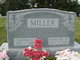 M Romaine <I>Cover</I> Miller