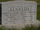 Profile photo:  Abram L. Kennedy