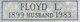 Floyd L. Dunaway