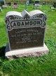 Profile photo:  Leanna J. <I>Allman</I> Adamson