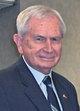Bob L Adkison