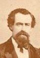 Joseph Richard Payant