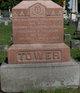 Emily J. <I>Morley</I> Tower