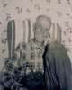 George Ernest Wheatley-Rabb