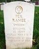 Per Ramee