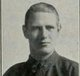 Profile photo: Pvt Frank Harris Blackledge, Jr