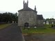 Kildavin Churchyard