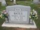 Maierene <I>McCoin</I> Bates
