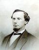Col John Wesley Alspaugh