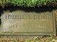 Revenell Spencer Stephens