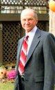 Paul E Becker