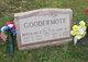 Elaine W. Goodermote