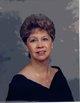 Donna Jean Anderson Biggers