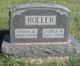 Profile photo:  Anna H. <I>Care</I> Roller