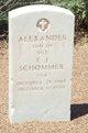 Profile photo:  Alexander Schommer