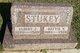 Profile photo:  Albert J Stukey