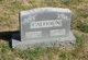 Ethel <I>Morris</I> Calhoun