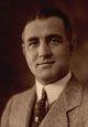 John Franklin Sinclair