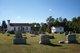 North Freedom United Methodist Church Cemetery