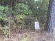 Cartledge Cemetery
