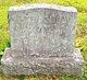 Profile photo:  Agnes M. <I>Lindgren</I> Hultman
