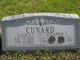 Profile photo:  Elizabeth C Cunard