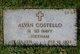Profile photo:  Alvin Costello