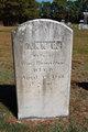 Ann G. <I>Weeks</I> Hamilton