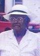 Profile photo:  Alma Mae <I>Dismuke</I> Carter