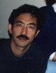Shaio-Hi Chang