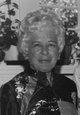 Profile photo:  Donna Pearl <I>Elmer</I> Achison