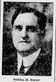 William H Keyser