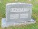 Profile photo:  Ada Ethel <I>Walker</I> Fitzwater