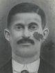Peter Gola