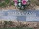 Profile photo:  Dorothy Atlee <I>Bishop</I> Ridgway