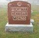 Herman Monzo