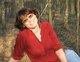 Patricia Moondancers