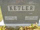 Profile photo:  Adah A Ketler