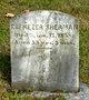 Ebenezer Sherman