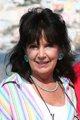 Cheryl Wright Kemptner