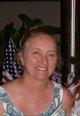 Carolyn Petry