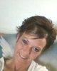 Profile photo:  Amy Darlene Bandy