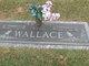 Samuel Leroy Wallace