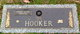Profile photo:  Joseph Clark Hooker