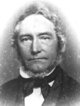 Isaac Sheffield Breed