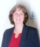 Pam Folden