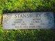 Harry Andrew Stansbury