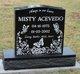Misty Acevedo