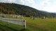 Close Mountain Cemetery