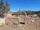 McAdoo Ranch Cemetery